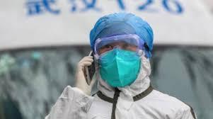 Mascherine a ruba ma attenzione non tutte sono idonee a contenere l'infezione