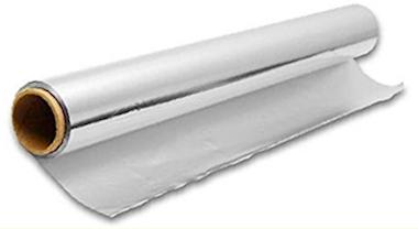 Cantello Torino - Alluminio per utilizzo alimentare