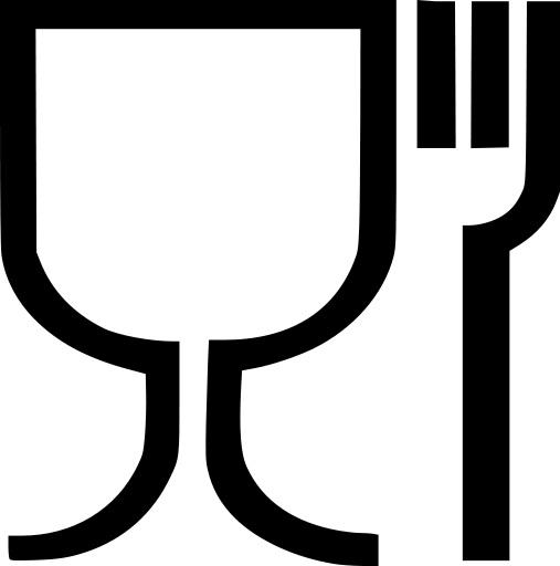 Cantello Torino - Marchio di idoneità alimentare