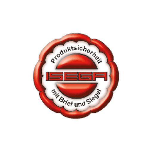 Cantello Torino - La certificazione ISEGA è una dichiarazione di conformitàper generi alimentari. Garantisce l'idoneità del prodotto alcontatto diretto degli alimenti.